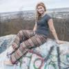 Model of the Week: Emilie Gurdock
