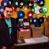 Wilkes-Barre stores prep for Record Store Day with limited editions stocked