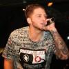Scranton rapper Noah Laske to perform at Oak Street Express in Taylor
