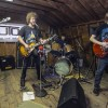 Wilkes-Barre-based rock band Unveiling The Oppression to host showcase