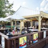 Grotto Harveys Lake announces schedule of live entertainment, deck parties