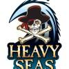 Tap This: Heavy Seas Beer has begun distributing its varieties in NEPA