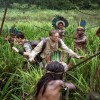 Movie Review: Period piece 'Lost City of Z' is a mesmerizing adventure