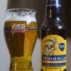 I'd Tap That: Sam Adams Fresh as Helles has the right character for summer