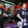 Scranton's Anytime Soon finds support in music community, plays pop punk
