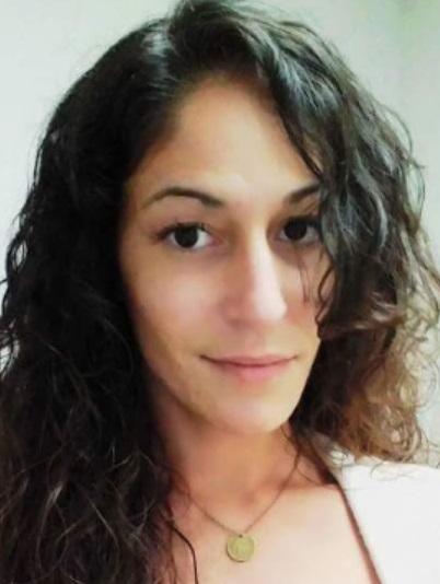Christie Ramos : Media Sales Consultant