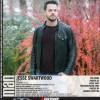 Man of the Week: Jesse Swartwood