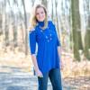 Model of the Week: Alyssa Stencavage