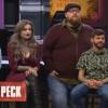 Shavertown artist Ryan Malarkey advances to finale on Spike TV's 'Ink Master'