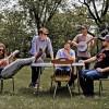 Greensky Bluegrass set to perform at Penn's Peak
