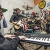 Gatos Blancos to bring talented lineup, experimentation to Jazz Cafe