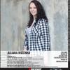 Model of the Week: Juliana Mizenko