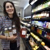 Natalie Lynn distributes health-friendly craft kombucha throughout NEPA