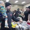 Punk Rock Flea Market brings oddities to shoppers
