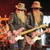 ZZ Top poised to record full-length live album and continue touring